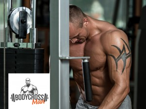 bodycross_home2